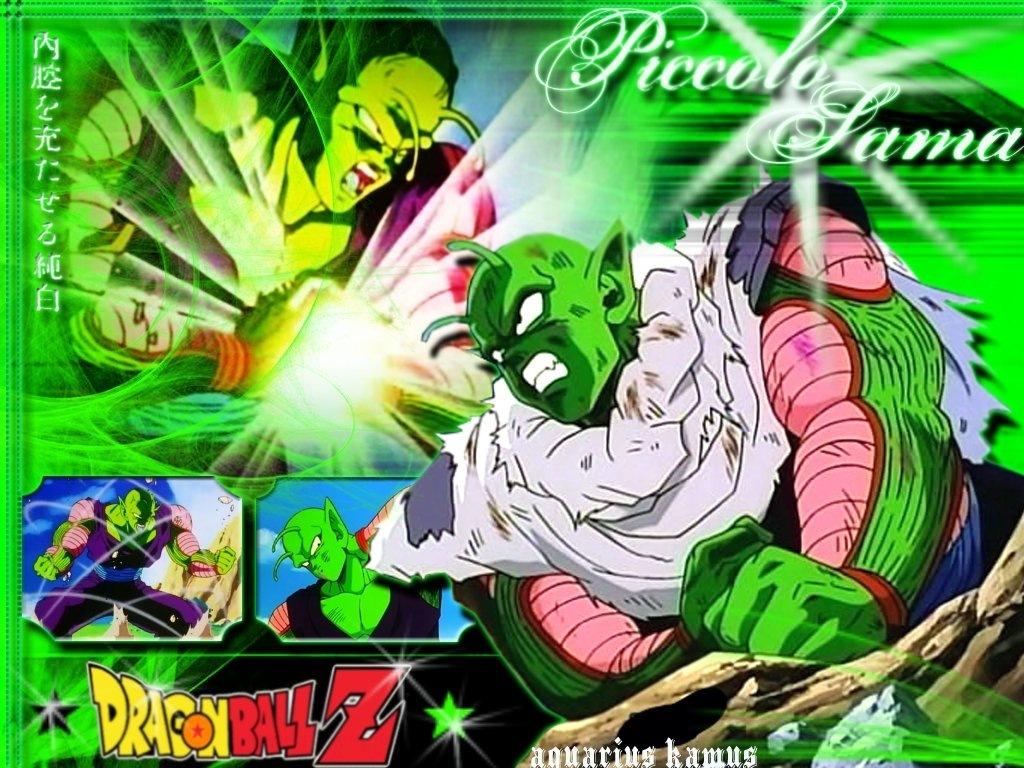 http://3.bp.blogspot.com/-1iaTNn1J-TU/UBOl5yAgCSI/AAAAAAAADOc/wIKQXevXAwE/s1600/dragonball-z-piccolo-battle-wallpaper.jpg