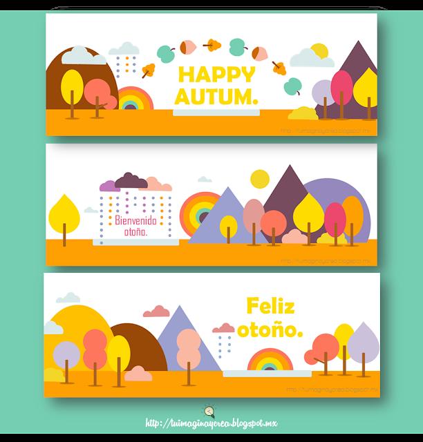portadas-para-facebook-otoño