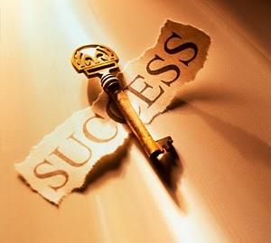Kiat untuk Sukses Dalam Berbisnis