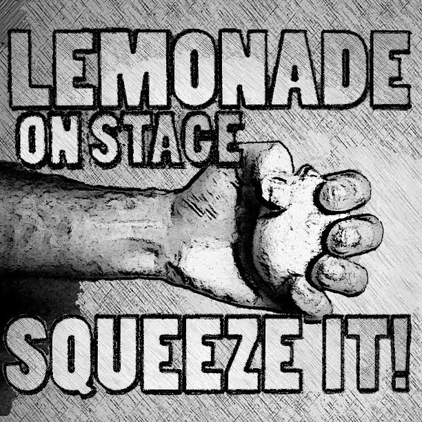 lemonade-on-stage-neo-almpoum