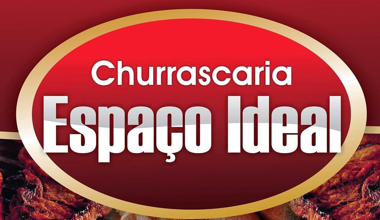 Churrascaria IDEAL