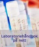 Lab SUS