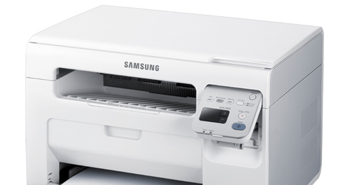 Samsung SCX Series - Free download and software reviews