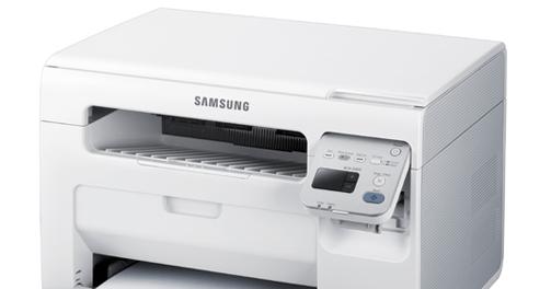 Samsung Scx 3400 Printer Driver Free Download For Windows 10