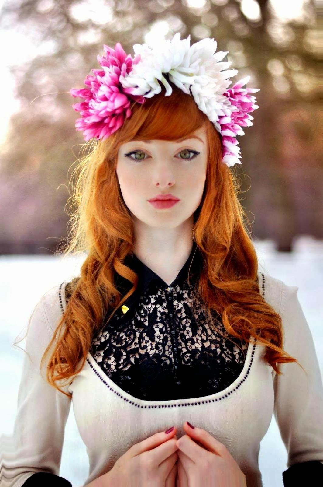 Buy Tyelna masha model profile picture trends