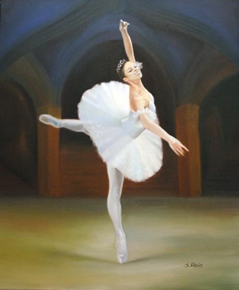 A-bela-Adormecida-pintura-Silvia-Reis