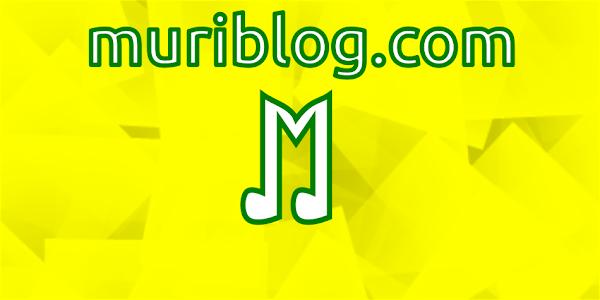 Rádio Muribara