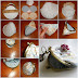 diy handbag purse image ideas tutorial