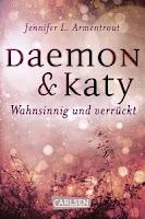 Lesedetektiv-Daemon und Katy (Bonuskapitel)