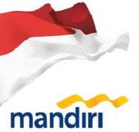 Loker Bank Mandiri - Walk in Interview Frontliner