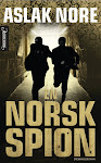 Leser n: Norsk Spion