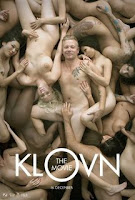 Klovn: The Movie (2010)