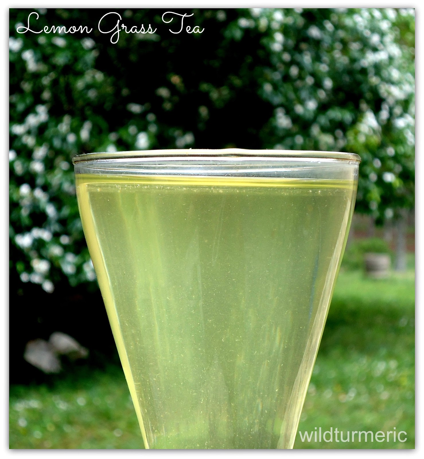 8 Top Benefits & Uses Of Lemongrass Tea for Hair, Skin & Health