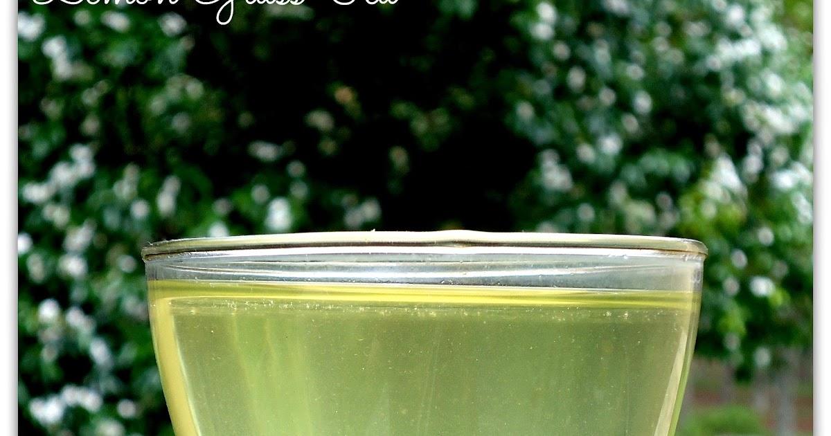 8 Amazing Benefits Amp Uses Of Lemongrass Tea For Hair Skin