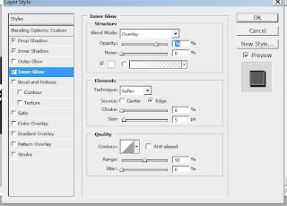 text+metal+%283%29 Cara membuat text metalic dengan photoshop