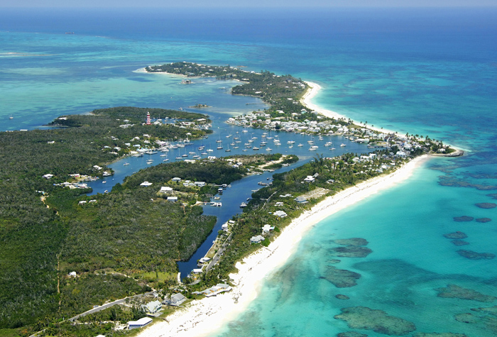 Best Beaches In The Abacos Islands