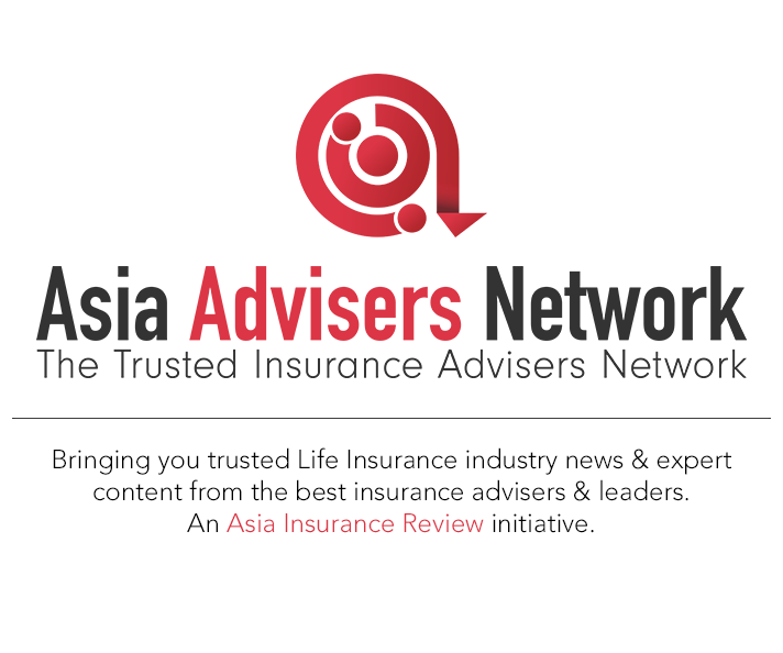 Asia Advisers Network