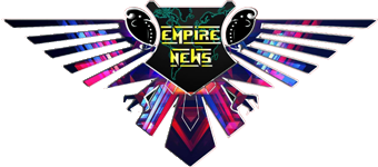 Empire News