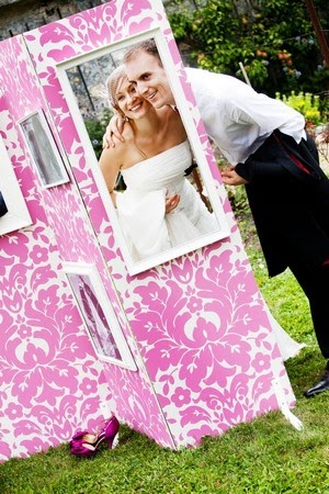 un photobooth pour notre mariage milune la vie d 39 une nounou. Black Bedroom Furniture Sets. Home Design Ideas
