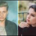 Charlie Puth decide lanzar dueto con Selena Gomez como su próximo sencillo.