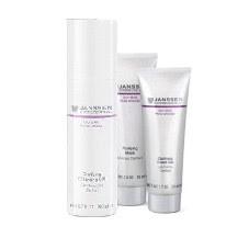 cosmetice Janssen Cosmeceutical