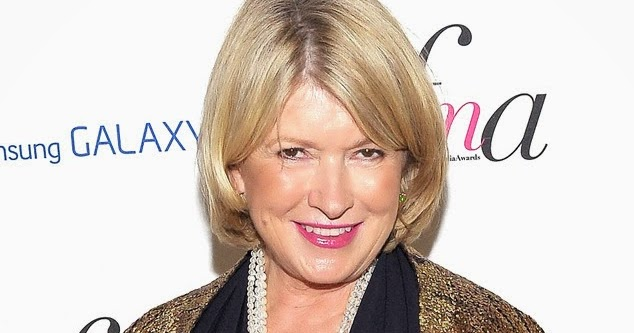 the case of martha stewart Martha stewart (a) case solution,martha stewart (a) case analysis, martha stewart (a) case study solution, explores the december martha stewart, 2001 sale imclone systems common stock, the subsequent federal investigation into possible insider trading, stewart a.