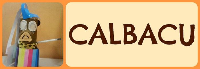 CALBACU