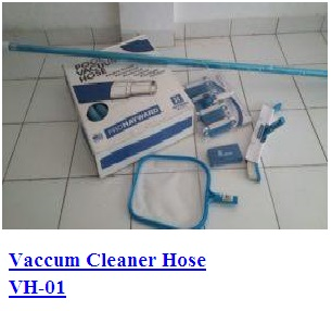 Vaccum Cleaner Hose VH-01