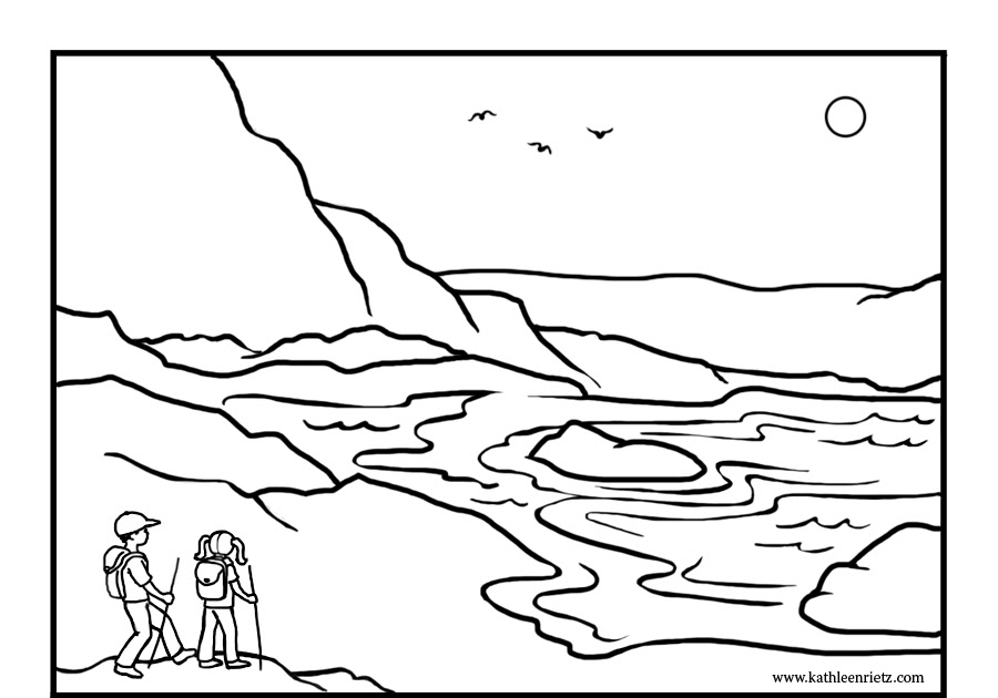 Licorice coloring pages sketch coloring page for Licorice coloring page