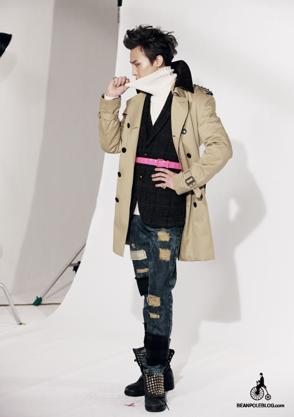 GDragon's Imagins - Page 2 MINH4241