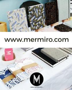 Mer Miró