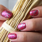 Blogparade Stamp Your Nails