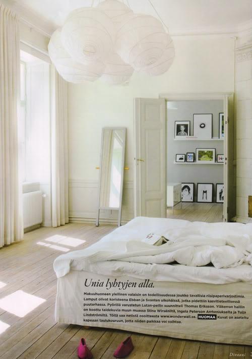 Nuove idee per la mia casa blog arredamento for Arredo casa mia