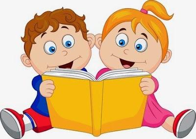 Requisitos para iniciar la lectoescritura.