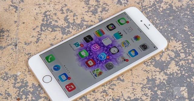 Loạt smartphone hàng hot giảm giá tuần qua