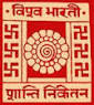 www.visva-bharati.ac.in Visva-Bharati