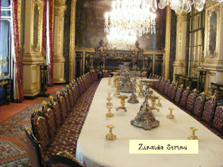 luvru_apartamentul-lui-napoleon-iii_sufrageria