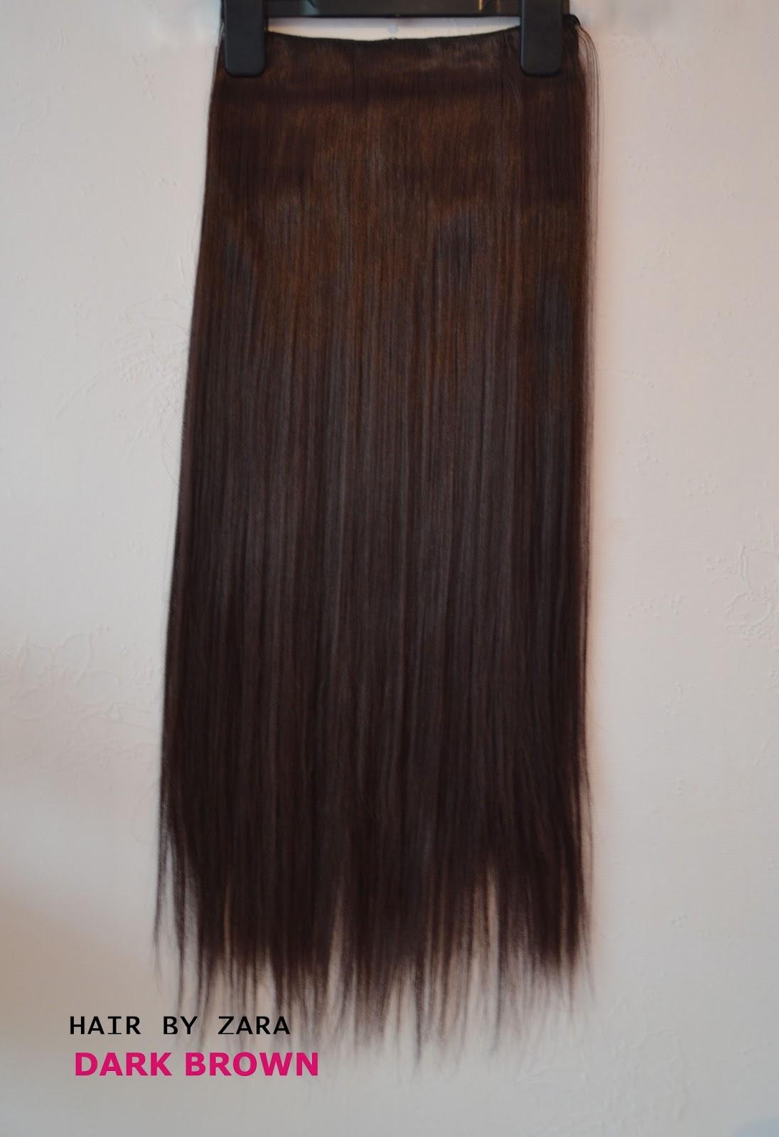 Hair By Zara Hair By Zara Hair Extensions