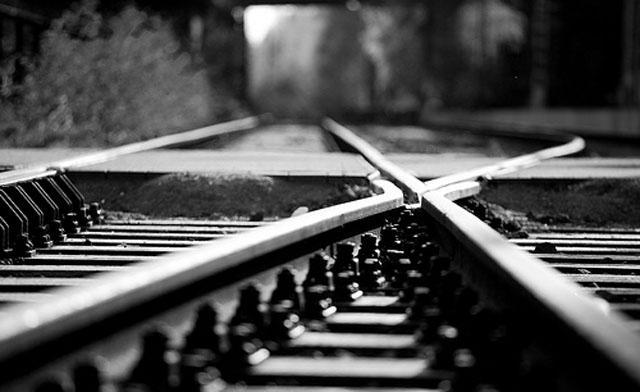 Afghanistan menjalankan keretapinya yang pertama