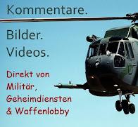 Starke Quellen: Ihr Bärchenberg TV.