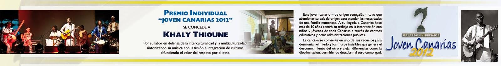 Reconocimiento labor socio-cultural