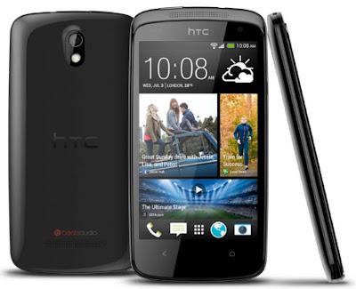 celular htc desire 500
