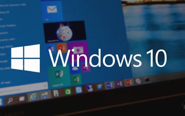 احذروا, من, تطبيق, يسرق, كلمة, المرور, في, Windows 10