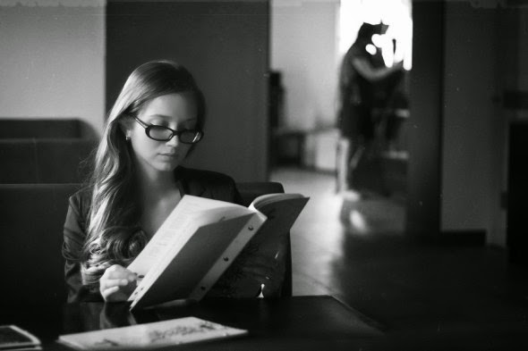Dmitry Trishin tdum flickr fotografia mulheres modelos russas sensuais lindas
