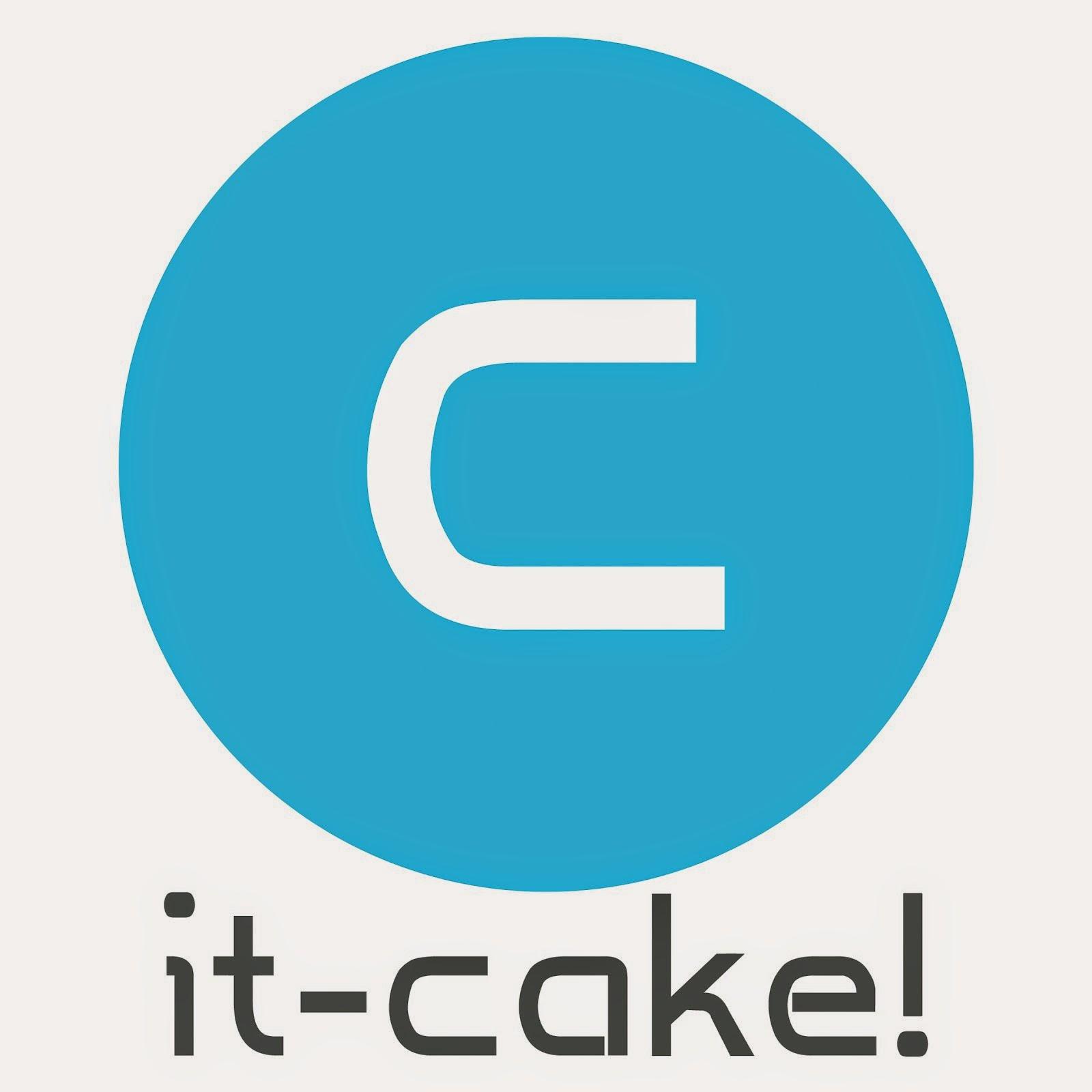it-cake!