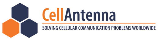 CellAntenna Corporation Blog
