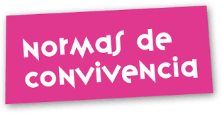 Normas de Convivencia Escolar