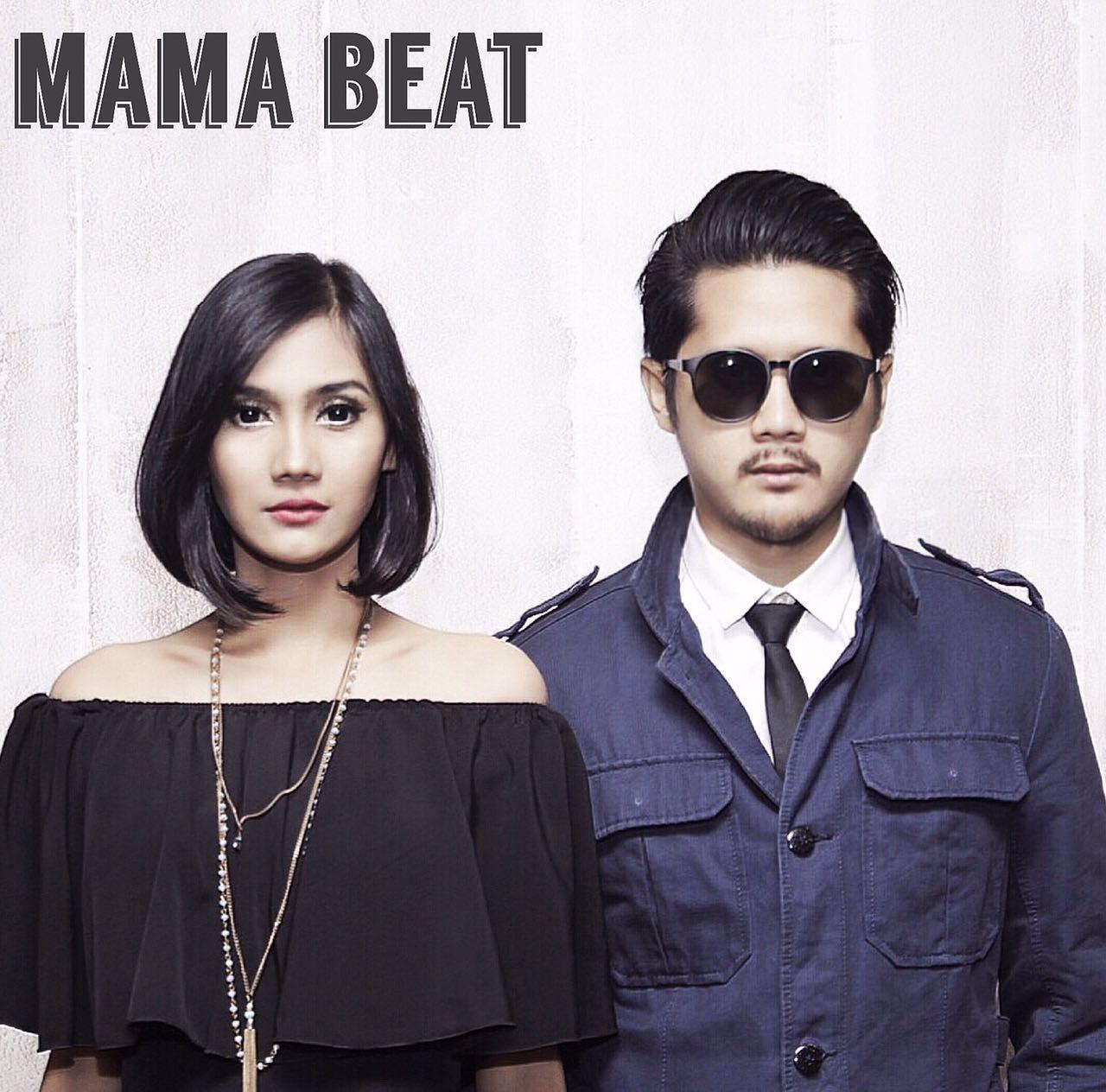 MAMA Beat