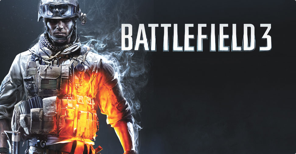 crack battlefield 3 pc multiplayer razor1911