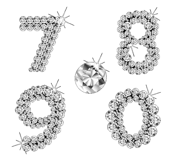 Alfabeto Japones Letras Letras do Alfabeto de a a z
